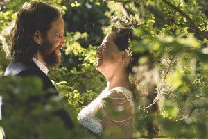 fotografia bodas novia casamiento
